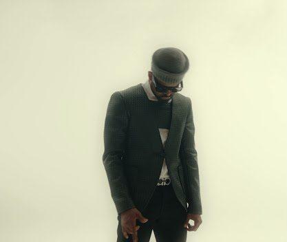 Basketmouth - Ghana Jollof ft. Falz & Kwabena Kwabena (Video)