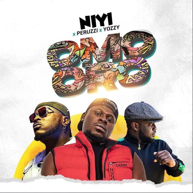 Niyi – Omo Oro ft. Peruzzi & Yozzy