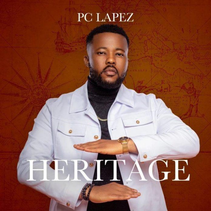 Pc Lapez – Heritage Album