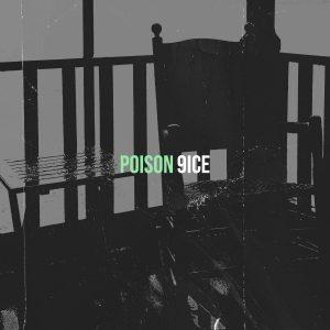 9ice – Poison